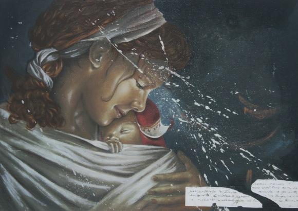 GIRAUDO-serigrafia-60x801