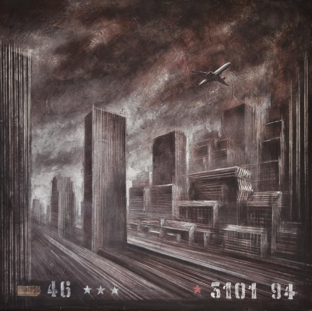 metropolis-7-100x100